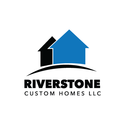 Riverstone Custom Homes LLC